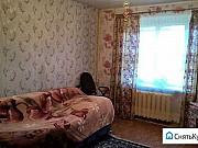 Комната 17.7 м² в 1-ком. кв., 2/5 эт. Вологда