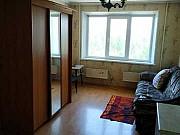 Комната 17 м² в 2-ком. кв., 6/10 эт. Челябинск