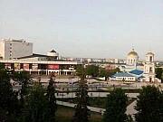 Комната 20 м² в 1-ком. кв., 4/4 эт. Воронеж