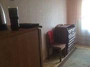Комната 11.1 м² в 1-ком. кв., 1/5 эт. Владимир