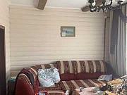 Дача 45 м² на участке 6 сот. Магадан