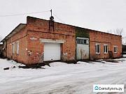 Сдается в аренду помещение Ульяновск