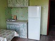 1-комнатная квартира, 34.2 м², 5/9 эт. Шахты