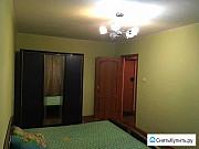 1-комнатная квартира, 30 м², 5/5 эт. Мурманск