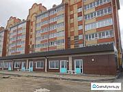 1-комнатная квартира, 36.6 м², 4/7 эт. Медведево