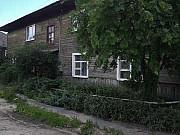 2-комнатная квартира, 59 м², 1/2 эт. Кондопога