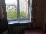 Комната 9 м² в 1-ком. кв., 5/5 эт. Киров