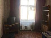 Комната 17 м² в 9-ком. кв., 4/4 эт. Челябинск