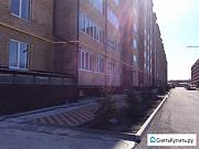 2-комнатная квартира, 67 м², 2/10 эт. Черкесск