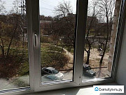 Комната 12 м² в 1-ком. кв., 3/5 эт. Смоленск