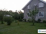 Дом 90 м² на участке 14 сот. Самара