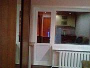 Комната 14 м² в 1-ком. кв., 5/5 эт. Сыктывкар