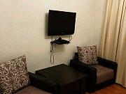 2-комнатная квартира, 52 м², 2/4 эт. Грозный