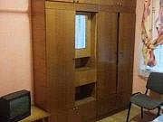 2-комнатная квартира, 36 м², 2/3 эт. Кострома