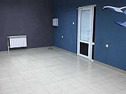 Торговое помещение, 32 кв.м. Котлас