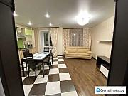 3-комнатная квартира, 82 м², 8/10 эт. Тверь