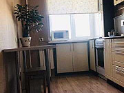 1-комнатная квартира, 33 м², 7/9 эт. Уфа