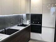 3-комнатная квартира, 67 м², 16/21 эт. Архангельск
