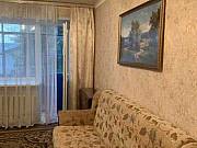 2-комнатная квартира, 40 м², 2/5 эт. Ефремов