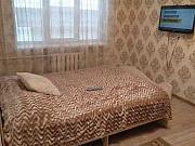 1-комнатная квартира, 33 м², 1/2 эт. Нальчик