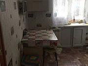 1-комнатная квартира, 32.6 м², 3/3 эт. Советский