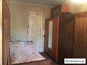 Комната 12 м² в 2-ком. кв., 1/5 эт. Ярославль