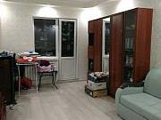 1-комнатная квартира, 49 м², 8/17 эт. Тверь