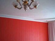 3-комнатная квартира, 65 м², 3/5 эт. Прохладный