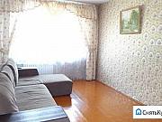 2-комнатная квартира, 44.3 м², 1/5 эт. Петропавловск-Камчатский