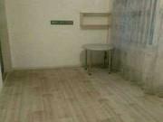 Комната 18 м² в 4-ком. кв., 1/5 эт. Абакан