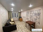 Комната 20 м² в 3-ком. кв., 1/5 эт. Челябинск
