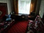 Комната 12 м² в 3-ком. кв., 1/9 эт. Чебоксары