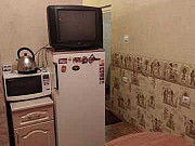 1-комнатная квартира, 36 м², 2/10 эт. Нерюнгри
