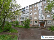 1-комнатная квартира, 30 м², 3/5 эт. Вологда
