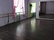 Помещение свободного назначения, 105 кв.м. Ряжск
