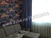 Комната 18.2 м² в 6-ком. кв., 1/2 эт. Брянск