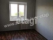 2-комнатная квартира, 54 м², 2/9 эт. Северодвинск
