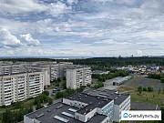 2-комнатная квартира, 52 м², 15/16 эт. Петрозаводск