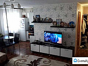 3-комнатная квартира, 60 м², 1/2 эт. Сибай