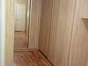 1-комнатная квартира, 41.4 м², 5/12 эт. Уфа