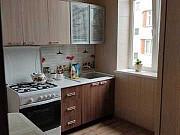 2-комнатная квартира, 55.5 м², 3/3 эт. Нальчик