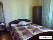 2-комнатная квартира, 50 м², 2/2 эт. Тверь