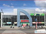 Торговое помещение, 1445 кв.м. Новосибирск