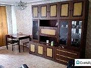 3-комнатная квартира, 61 м², 3/5 эт. Евпатория