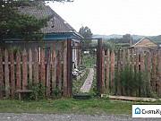 Дом 40 м² на участке 10.5 сот. Майма