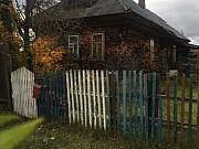 Дом 120 м² на участке 20 сот. Пено