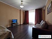 1-комнатная квартира, 40 м², 4/16 эт. Майкоп