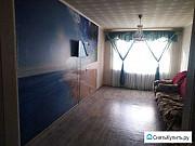3-комнатная квартира, 65 м², 5/9 эт. Чебоксары