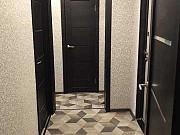 2-комнатная квартира, 50 м², 1/9 эт. Заполярный