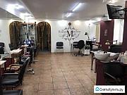 Продаётся салон красоты Владикавказ